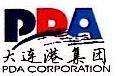 大连港湾工程有限公司 最新采购和商业信息