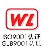 吴江市天龙机械有限公司