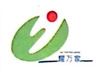 韶关市晶谷光电科技有限公司 最新采购和商业信息