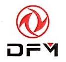 武汉市车城物流有限公司 最新采购和商业信息