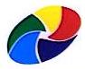 苏州广名发贸易有限公司东莞分公司 最新采购和商业信息