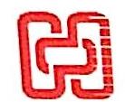 青岛鸿裕吉工贸有限公司 最新采购和商业信息