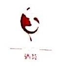 广州佳沁进出口贸易有限公司 最新采购和商业信息