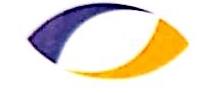 吉安市保利大剧院管理有限公司 最新采购和商业信息