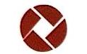 北京元泽股权投资基金管理有限公司 最新采购和商业信息