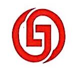 黑龙江省大正投资集团有限责任公司 最新采购和商业信息
