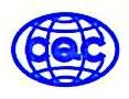 厦门奥盟电器有限公司 最新采购和商业信息