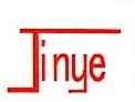 天津市金业海运有限公司 最新采购和商业信息