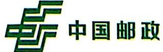 东莞市尔易贸易有限公司 最新采购和商业信息