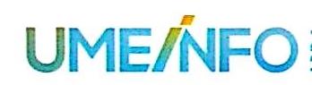 上海雍敏信息科技有限公司 最新采购和商业信息