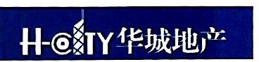 重庆华城富丽房地产开发有限公司 最新采购和商业信息