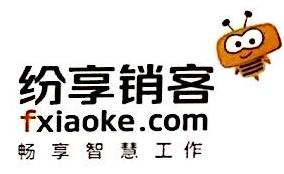 惠州有道文化传播有限公司