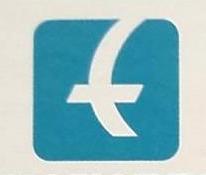 嵊州市圣鸽电器有限公司 最新采购和商业信息