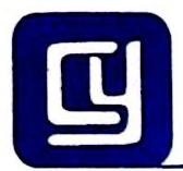 广州创邮通信科技发展有限公司