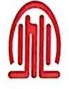 深圳市兆业工程顾问有限公司 最新采购和商业信息
