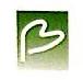 上海贝塔实验室家具有限公司 最新采购和商业信息