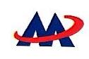 大连骏迈机电装备有限公司 最新采购和商业信息