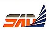 舟山市盛安达贸易有限公司 最新采购和商业信息