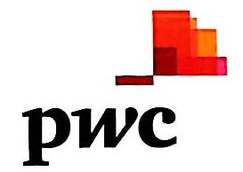 普华永道个人税务咨询(上海)有限公司 最新采购和商业信息
