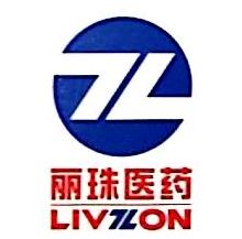 丽珠医药集团股份有限公司 最新采购和商业信息