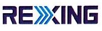 成都瑞兴实业有限公司 最新采购和商业信息