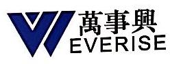 深圳市微风季服饰有限公司 最新采购和商业信息