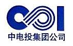 贵州黔南中水水电开发有限公司 最新采购和商业信息