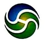 陕西华浩轩新能源科技开发有限公司