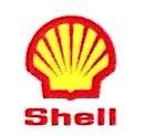 湖州新希尔润滑油有限公司
