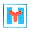 太仓市华茂标识有限公司 最新采购和商业信息
