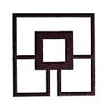 昆山掬品设计装饰有限公司 最新采购和商业信息