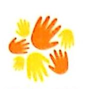 晨光生活馆企业管理有限公司 最新采购和商业信息