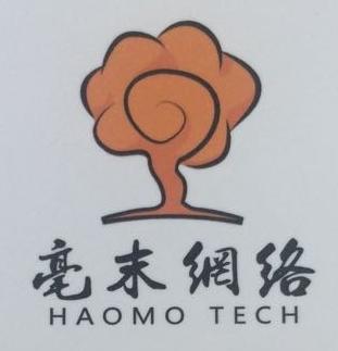 上海毫末网络科技有限公司 最新采购和商业信息