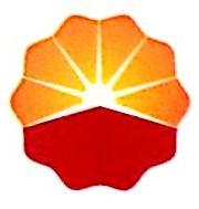 大庆金桥信息技术工程有限公司 最新采购和商业信息
