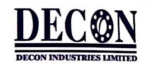 深圳福汉斯流体控制有限公司 最新采购和商业信息