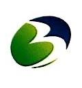 湖北百汇康药业有限公司 最新采购和商业信息