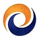 北京蓝尊科技有限公司 最新采购和商业信息
