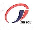 黎川县驾友汽车驾驶员培训有限公司 最新采购和商业信息