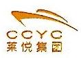 上海莱悦游艇俱乐部有限公司 最新采购和商业信息