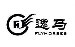 深圳市马帮云商科技服务有限公司 最新采购和商业信息