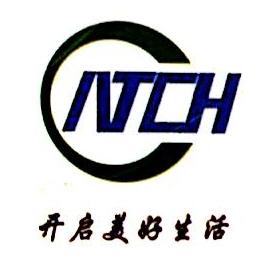浙江开启贸易发展有限公司 最新采购和商业信息
