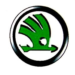 任丘市益恒通汽车销售服务有限公司 最新采购和商业信息