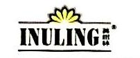 英纽林(北京)科技有限公司