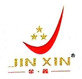 平阳县金鑫塑料制品有限公司 最新采购和商业信息