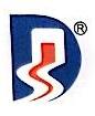 深圳市东南盛模具五金钢材有限公司 最新采购和商业信息