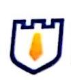 易家邦(北京)科技有限公司 最新采购和商业信息