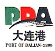 港和(上海)经贸有限公司 最新采购和商业信息