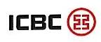中国工商银行股份有限公司宁波槐树路支行 最新采购和商业信息