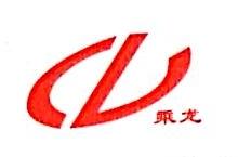 启东市乘龙密封有限公司 最新采购和商业信息