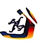 嵊州市笑杰领带服饰有限公司 最新采购和商业信息